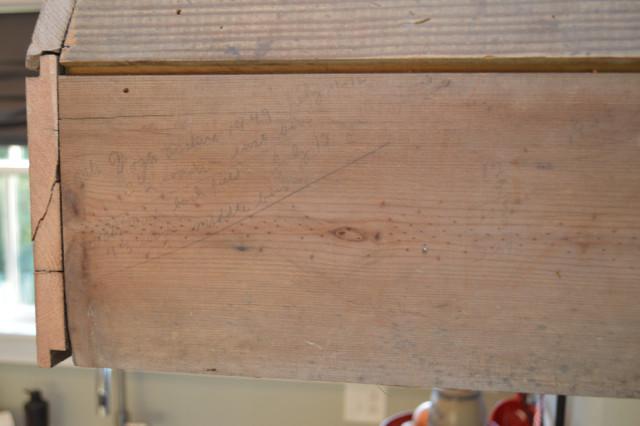 custom barnwood hood vent8