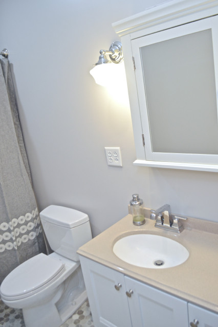 neutral bathroom reveal1