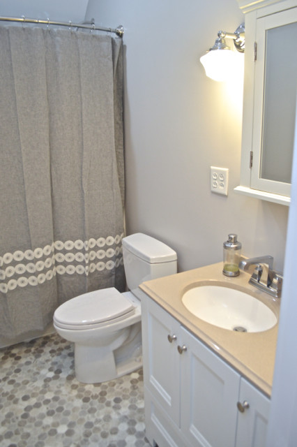 neutral bathroom reveal2