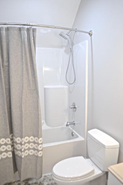 neutral bathroom reveal3