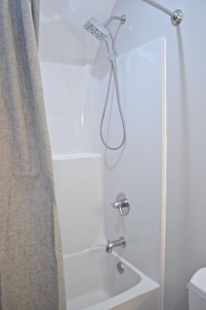 neutral bathroom reveal4