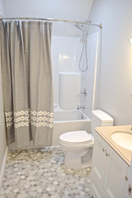 neutral bathroom reveal7