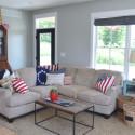 patriotic americana decor newlywoodwards3