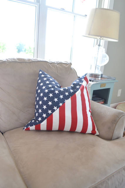 patriotic americana decor newlywoodwards4