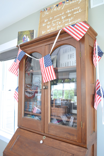 patriotic americana decor newlywoodwards6
