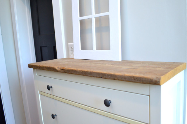 a simple ikea hemnes shoe cabinet hack newlywoodwards rh newlywoodwards com hemnes shoe rack ikea hemnes shoe cabinet ikea canada
