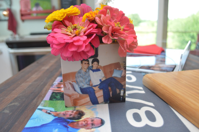 Shutterfly anniversary gift entertaining ideas02