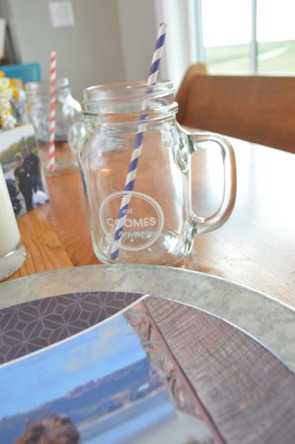 coomes customized mason jars1