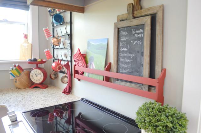farmhouse kitchen design details3