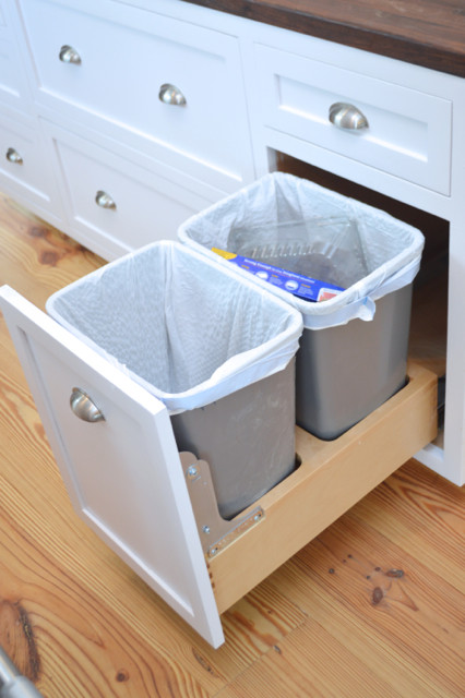 white pullout cabinet organizers2