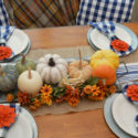 fall-dining-room-newlywoodwards1