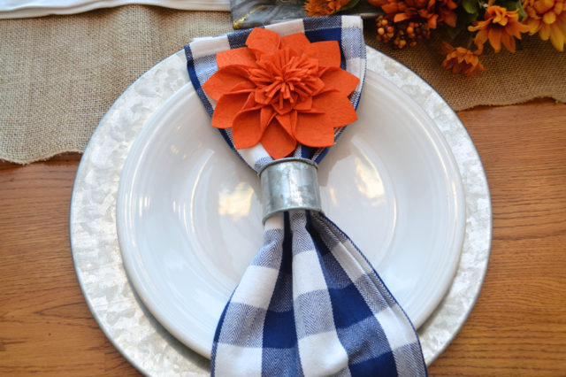fall-dining-room-newlywoodwards2