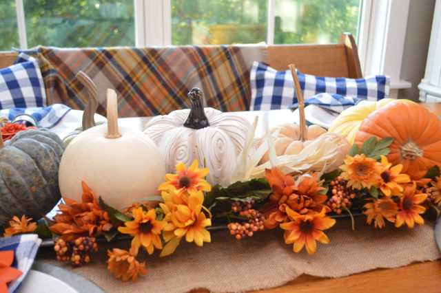 fall-dining-room-newlywoodwards4