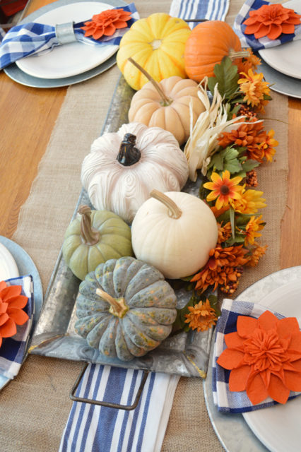 fall-dining-room-newlywoodwards6