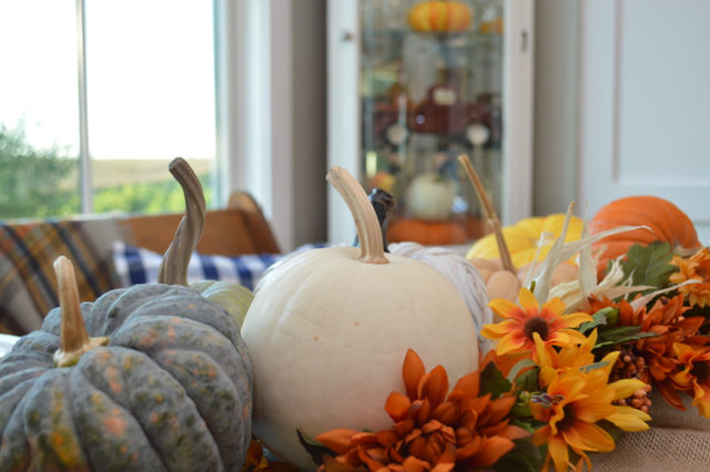 fall-dining-room-newlywoodwards7