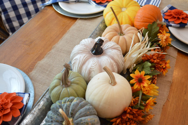fall-dining-room-newlywoodwards8