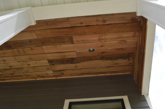 front-porch-white-railings-barnwood-ceiling2