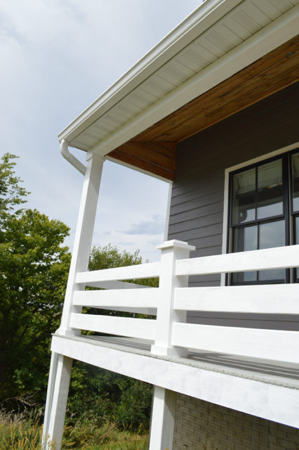 front-porch-white-railings-barnwood-ceiling4