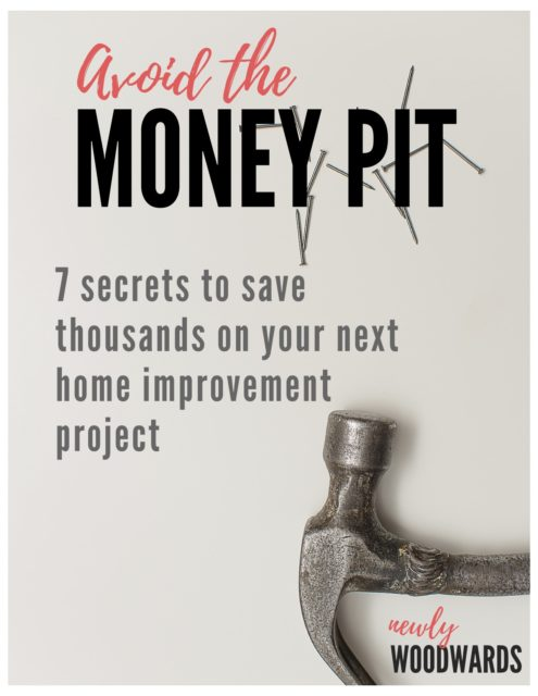 money-pit-cover