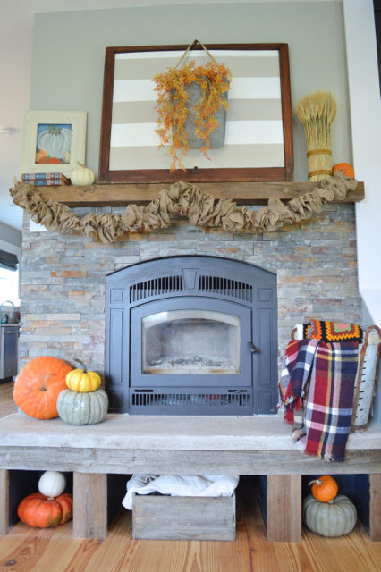 fall-mantel-decor-inspiration2