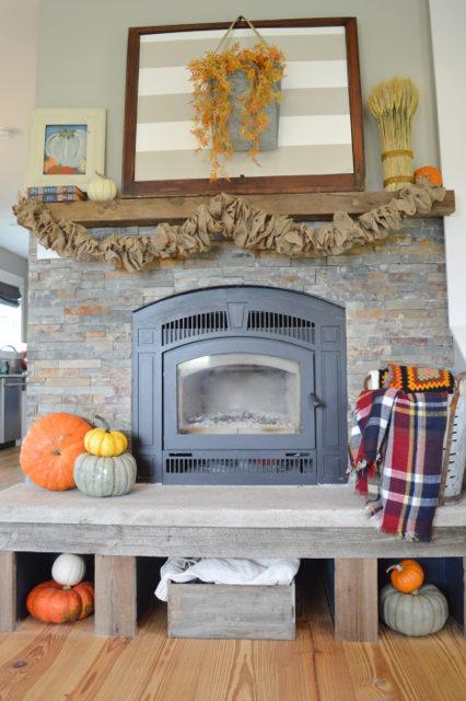 fall-mantel-decor-inspiration3