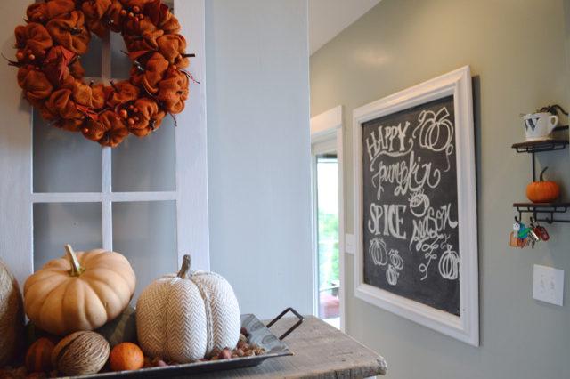 happy-pumpkin-spice-season-chalkboard1