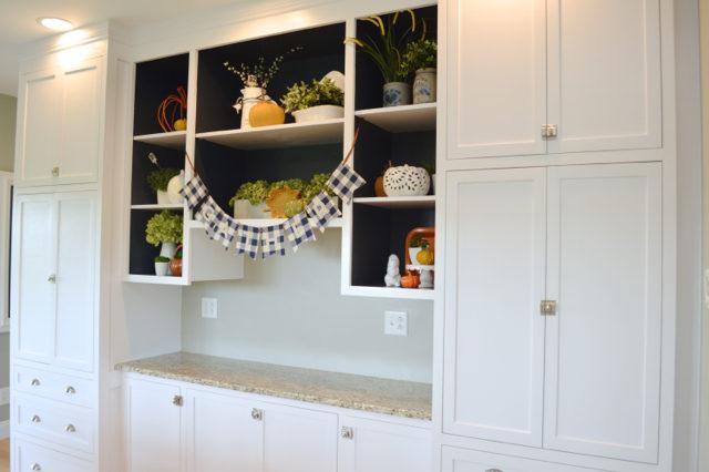 kitchen-fall-decor-inspiration1