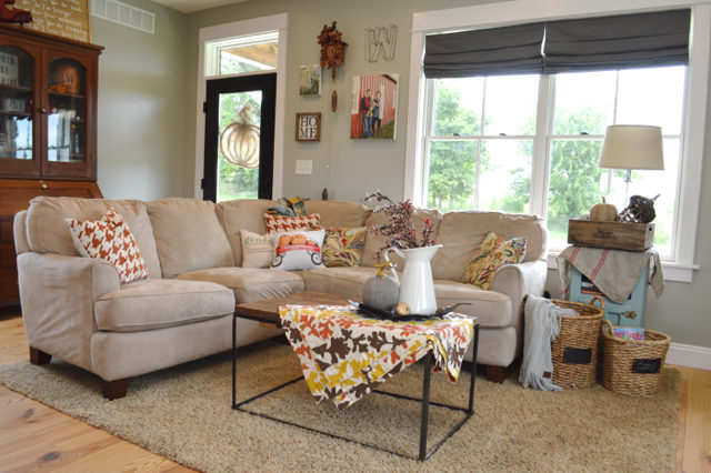 living-room-fall-decor-inspiration01