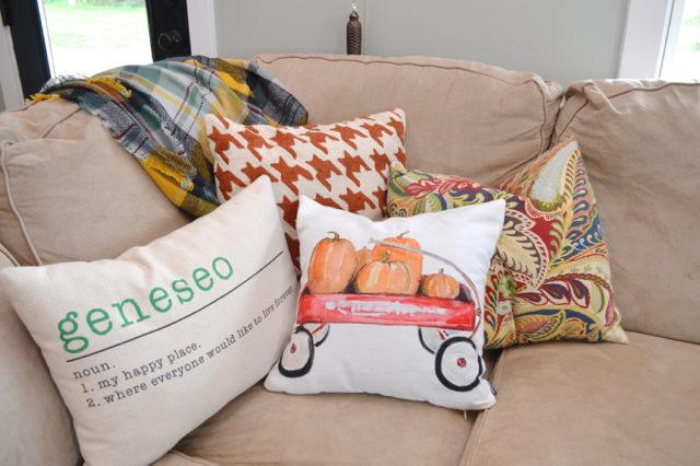 living-room-fall-decor-inspiration04