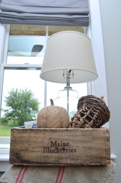 living-room-fall-decor-inspiration06