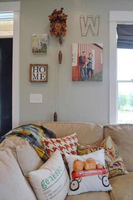 living-room-fall-decor-inspiration08