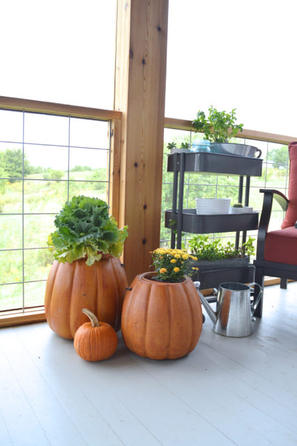 outdoor-fall-decorating-inspiration3