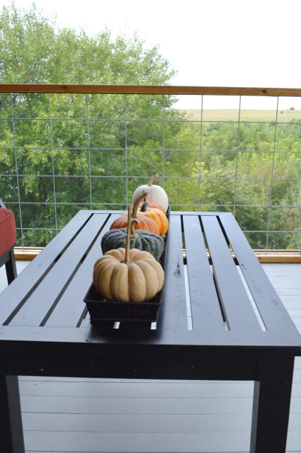 outdoor-fall-decorating-inspiration4