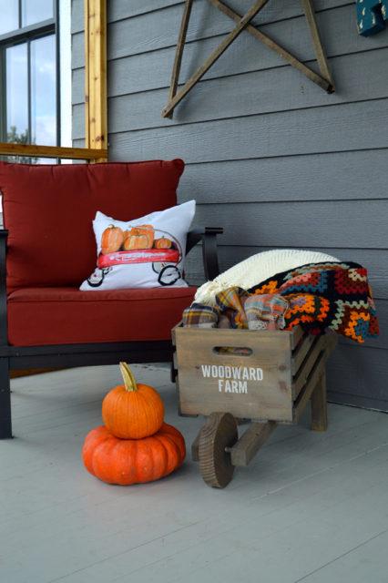 rustic-wheelbarrow-newlywoodwards-porch4