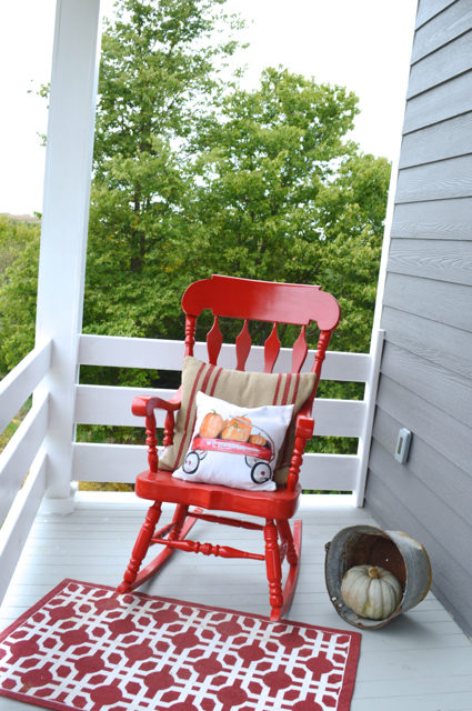 a-red-fall-porch2