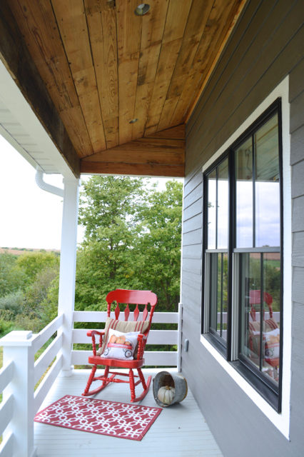 a-red-fall-porch3