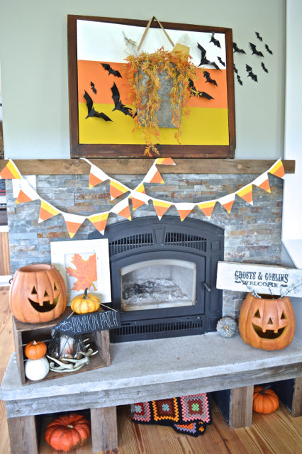halloween-mantel-newlywoodwards4