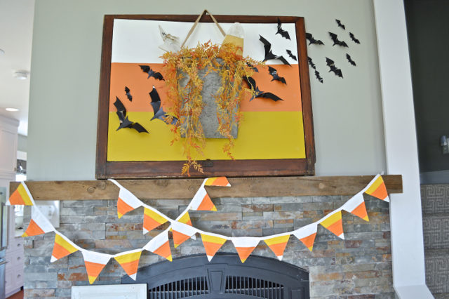 halloween-mantel-newlywoodwards5