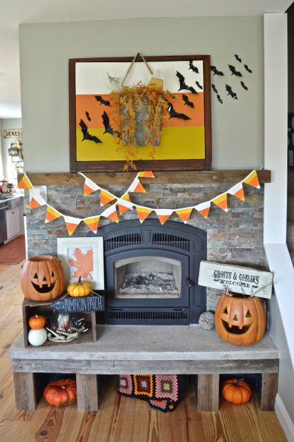 halloween-mantel-newlywoodwards9