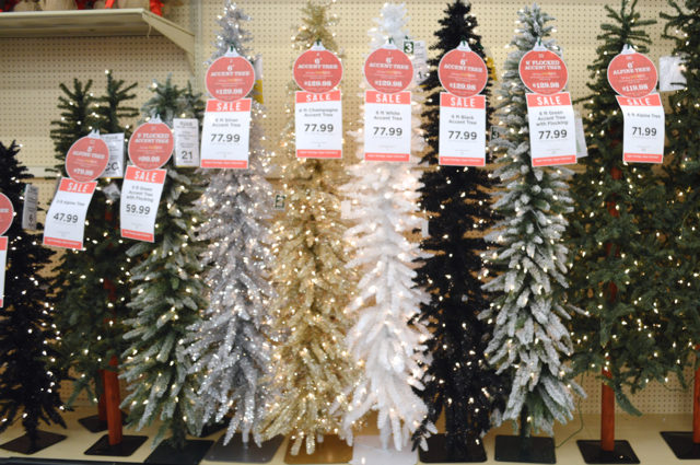 hobby-lobby-holiday-preview01