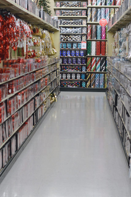 hobby-lobby-holiday-preview05