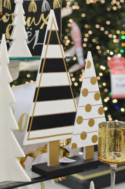 hobby-lobby-holiday-preview06