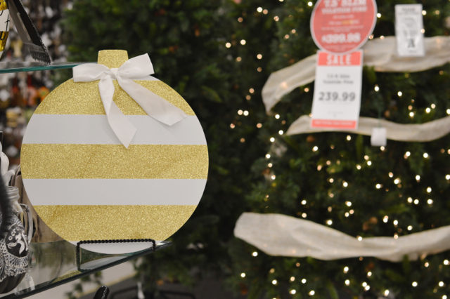 hobby-lobby-holiday-preview07