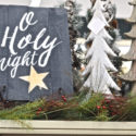 hobby-lobby-holiday-preview09