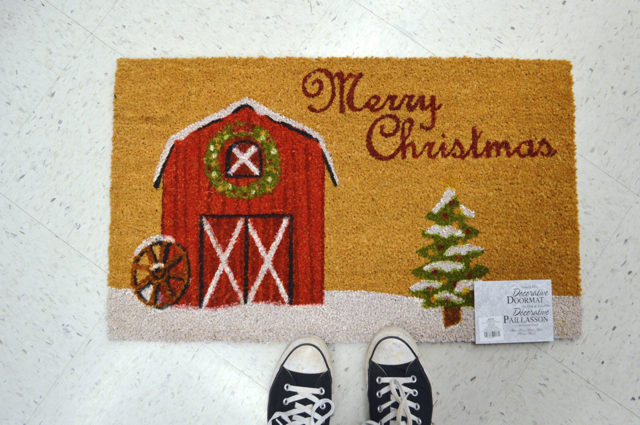 hobby-lobby-holiday-preview15