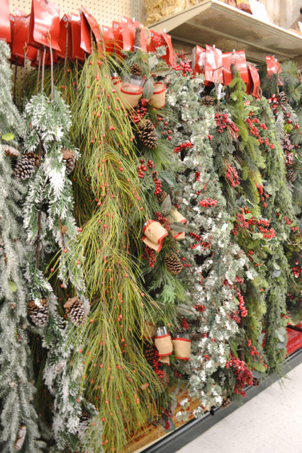 hobby-lobby-holiday-preview16