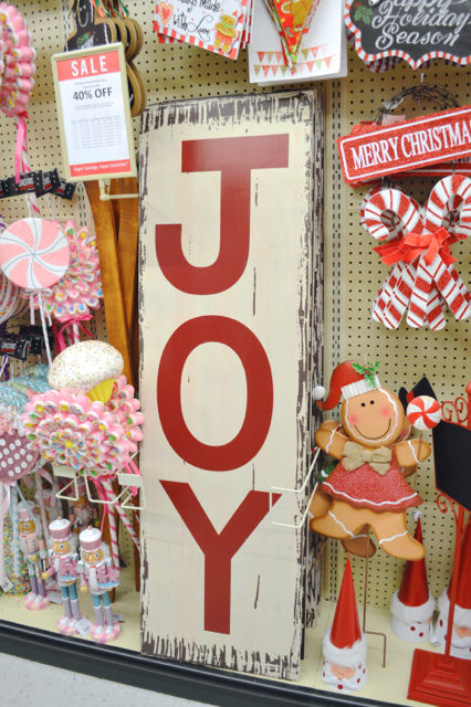 hobby-lobby-holiday-preview17