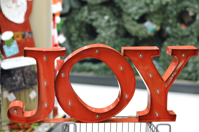 hobby-lobby-holiday-preview26