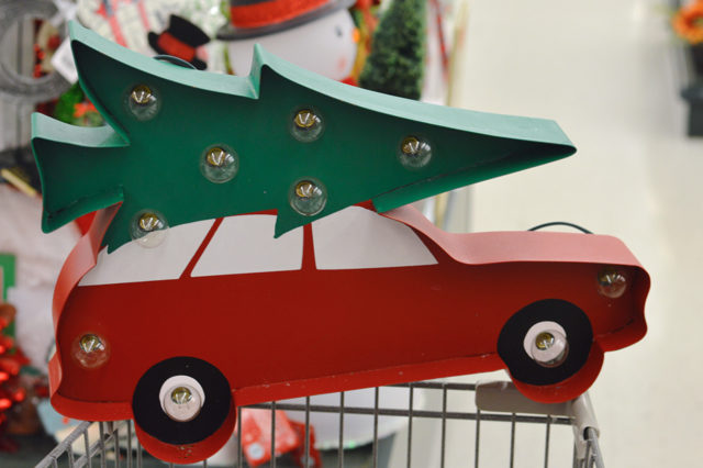 hobby-lobby-holiday-preview32