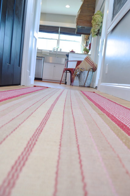 new-rugs-with-annie-selke05